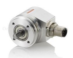 Compact optic 3610 Encoder Kuebler