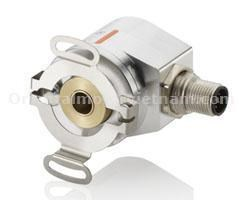 Compact optic 3620 Encoder Kuebler